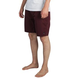 Imperial motion Imperial Motion Mens Rogers Short