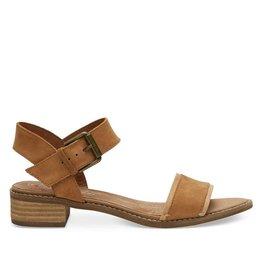 Toms Toms Womens Camilia Sandals