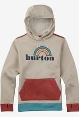 Burton Burton Youth Oak Hoody