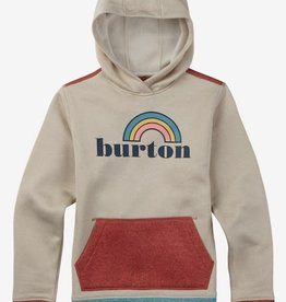 Burton Burton Youth Oak Hoody