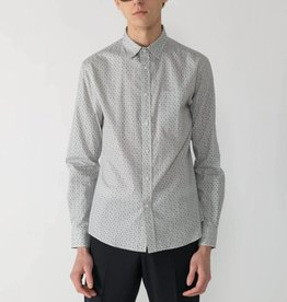 National Standards National Standards Geometry Print Shirt