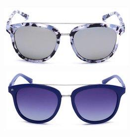 Privé Privé Sunglasses The Judge