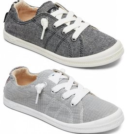 ROXY Roxy Youth Bayshore Shoes