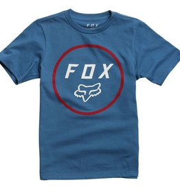 Fox Fox Youth Settled Tee