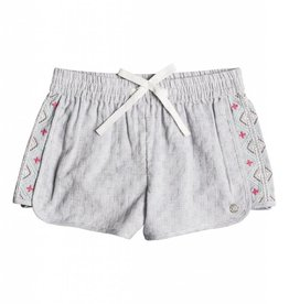ROXY Roxy Kids Wealthy And Wise Shorts