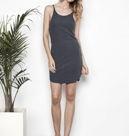 Gentle Fawn Gentle Fawn Pascale Dress