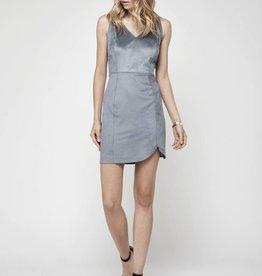 Gentle Fawn Gentle Fawn Miranda Dress