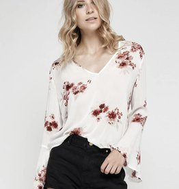 Gentle Fawn Gentle Fawn Christie Blouse
