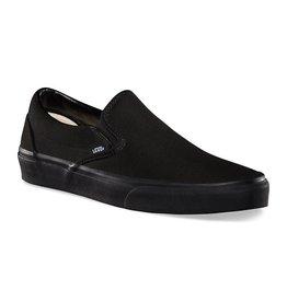 Vans Vans Classic Slip-On Black
