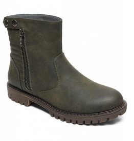 ROXY Roxy Womens Margo Boot