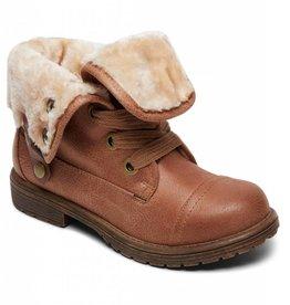 ROXY Roxy Youth Bruna Boot