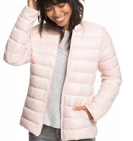 ROXY Roxy Womens Endless Dreaming Jacket