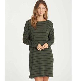 Billabong Billabong Womens Simply Put Dress