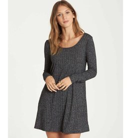 Billabong Billabong Womens Heart to Heart Dress