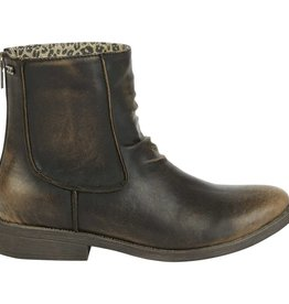 Billabong Billabong Womens Out My Way Boot