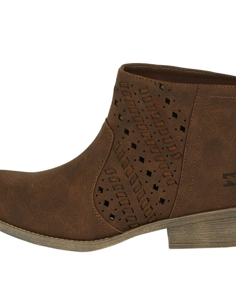 Billabong Billabong Womens Over Under Boot
