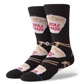 Instance Instance Mens Sock Noods