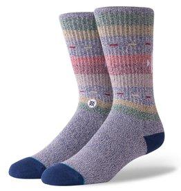 Instance Instance Mens Sock Vaclluse
