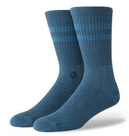 Instance Instance Mens Sock Joven