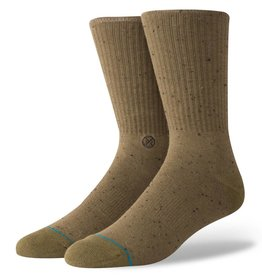 Instance Instance Mens Sock Icon2