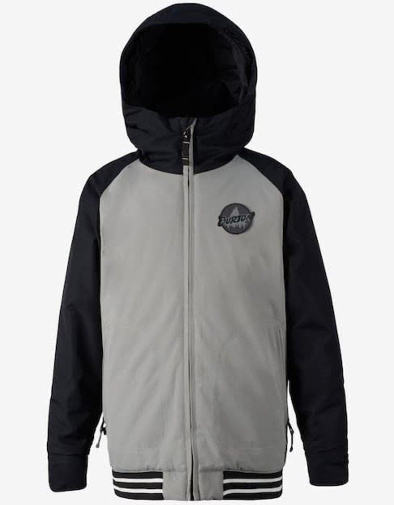Burton Burton Youth Game Day Jacket