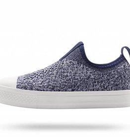 People Footwear People Youth Phillips Knit Shoe