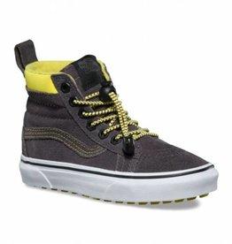 Vans Vans Youth SK8-Hi MTE Shoe