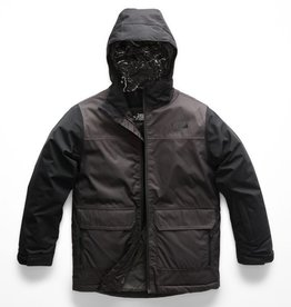 North Face North Face Youth Freedom Jacket
