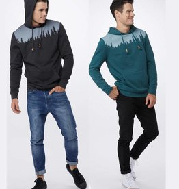 Ten Tree Ten Tree Mens Juniper Hoody