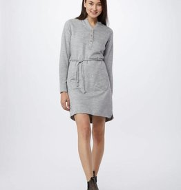 Ten Tree Ten Tree Womens Comox Dress