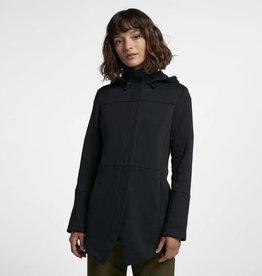 Hurley Hurley Womens Winchester Fleece Jacket