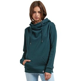 Volcom Volcom WomensWalk On By Hoody
