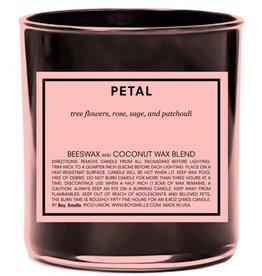 Boy Smells Boy Smells Candle Petal