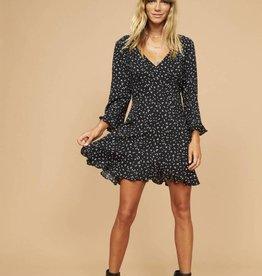 MinkPink Minkpink Dandelion Dress