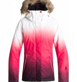 ROXY Roxy Womens Jet Ski Jacket