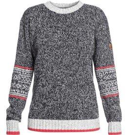 ROXY Roxy Womens Cozy Sound Sweater