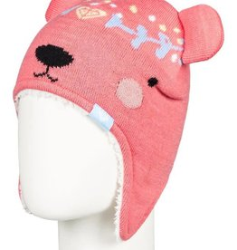 ROXY Roxy Kids Bear Teenie Beanie