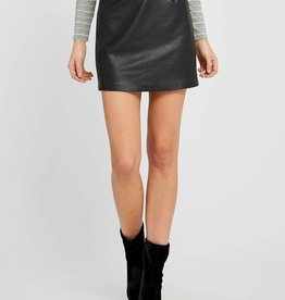 Gentle Fawn Gentle Fawn Arianne Skirt
