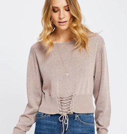 Gentle Fawn Gentle Fawn Therese Sweater