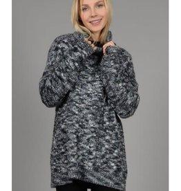 Molly Bracken Molly Bracken Sweater Cocoon