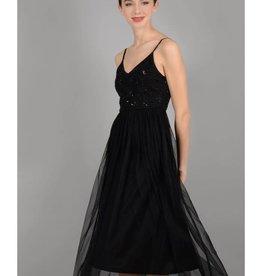 Molly Bracken Molly Bracken Dancer Dress