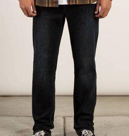 Volcom Volcom Mens Vorta Slip mit Jeans