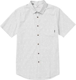 Billabong Billabong Youth Boys Sundays Mini SS Shirt