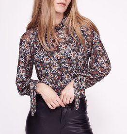 Free People Free People All Dolled Up Top