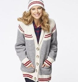 Cotton Country Cotton Country Carlton Cardigan