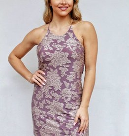 The  Mia Dress