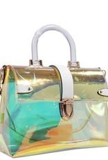 The Miley Handbag