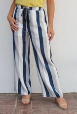 The Ava Pants