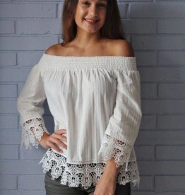 The Sofia Top