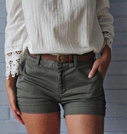 The Lori Shorts